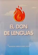El Don De Lenguas