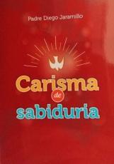 Carisma De Sabiduria