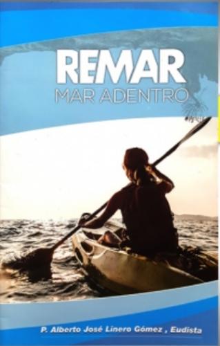 Remar Mar Adentro