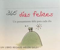 365 Dias Felices