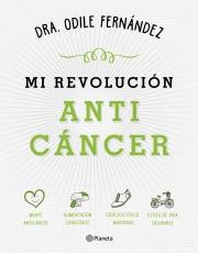 Mi Revolucion Anticancer