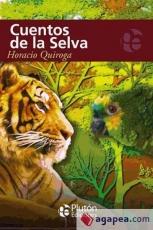 Cuentos De La Selva - Pluton