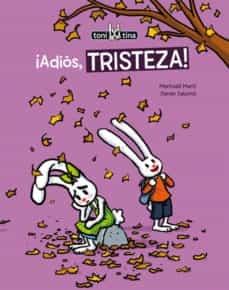 Adios Tristeza 3