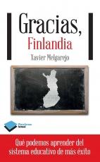 Gracias Finlandia
