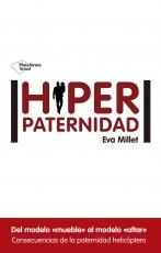Hiper Paternidad