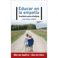 Educar En La Empatia