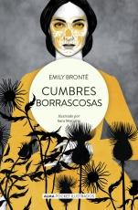 Cumbres Borrascosas (pocket)