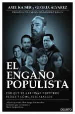 El Engaño Populista Esp