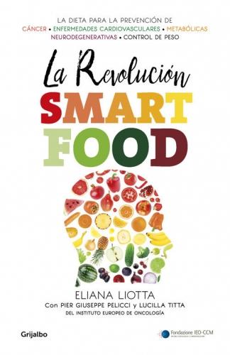 La Revolucion Smartfood