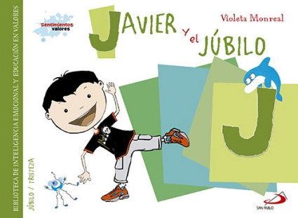 Javier Y El Jubilo