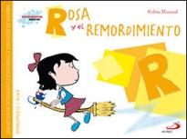 Rosa Y El Remordimiento