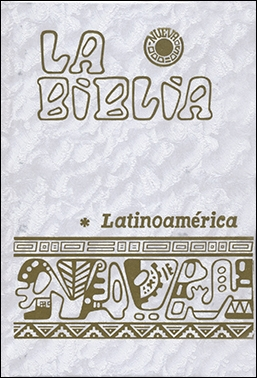 Latinoamericana Bolsillo Nacar