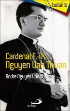 Cardenal Fx Nguyen Van Thuan