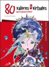80 Valores Y Virtudes