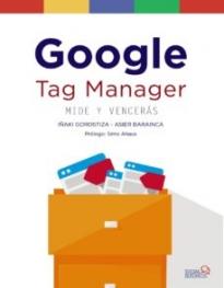 Google Tag Manager Mide Y Venceras (social Media)