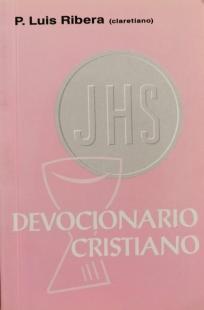 Devocionario Cristiano
