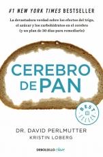 Cerebro De Pan.