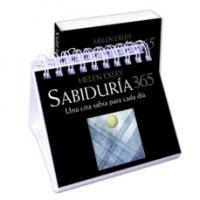 365 Dias De Sabiduria