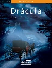 Dracula Almadraba