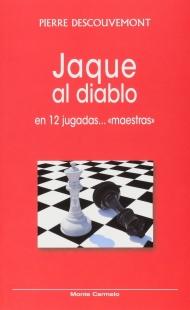 Jaque Al Diablo