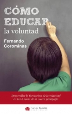 Como Educar La Voluntad