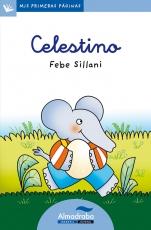 Celestino Lc