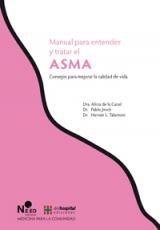Manual Para Entender Y Tratar Asma