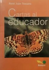 Cartas Al Educador