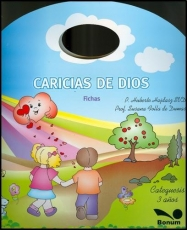 Caricias De Dios Cat 3