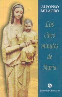 Cinco Minutos De Maria