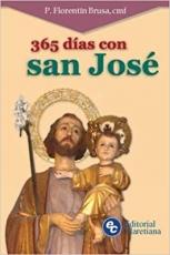 365 Dias Con San Jose