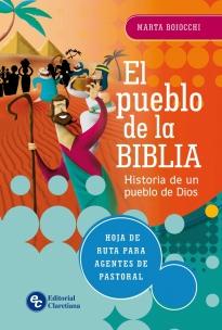 El Pueblo De La Biblia