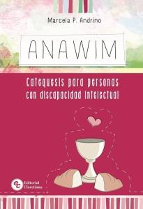 Anawin Catequesis Para Discapacitados