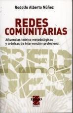 Redes Comunitarias