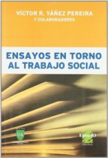 Ensayo Entorno Al Trabajo Social