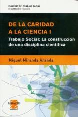 De La Caridad A La Ciencia