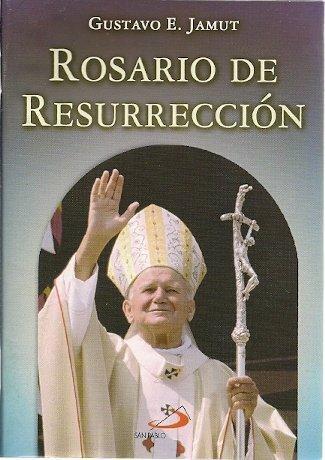Rosario De Resurreccion