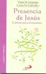 Presencia De Jesus