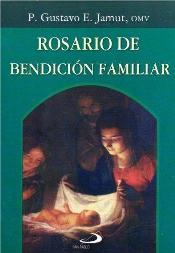 Rosario De Bendicion Familiar