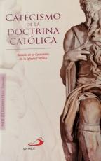 Catecismo De La Doctrina Catolica