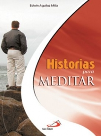 Historias Para Meditar