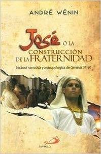 Jose O La Construccion