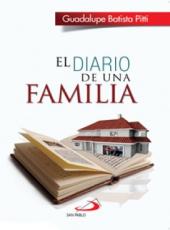 El Diario De Una Familia