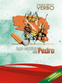 Las Cartas De Pedro