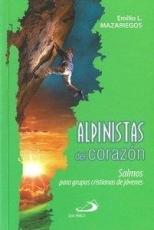Alpinistas Del Corazon