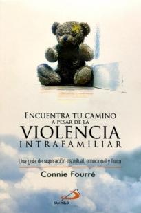 Encuentra Tu Camino A Pesar De La Violencia