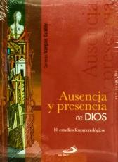 Ausencia Y Presencia De Dios