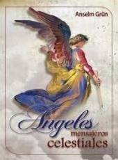 Angeles Mensajeros Celestiales
