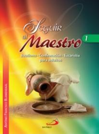 Seguir Al Maestro 1