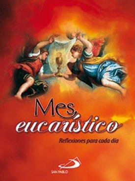 Mes Eucaristico